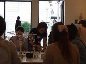 hinaguma's個展 010.jpg