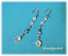 beads1.jpg
