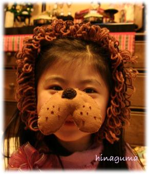 lion21.jpg